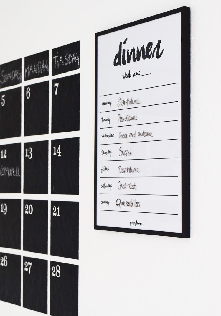 future-planner-lave-madplan-til-familie-med-boern-missjeanett-smart-kalender-plakat