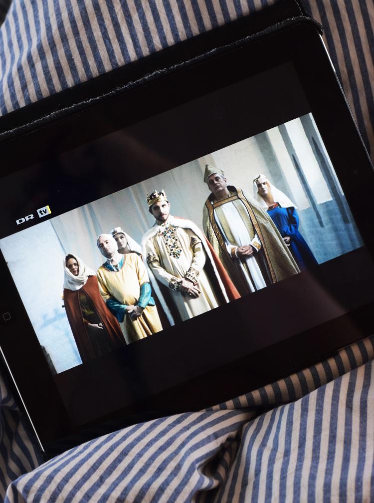 historien-om-danmark-tidlig-middelalder-franske-kong-filip