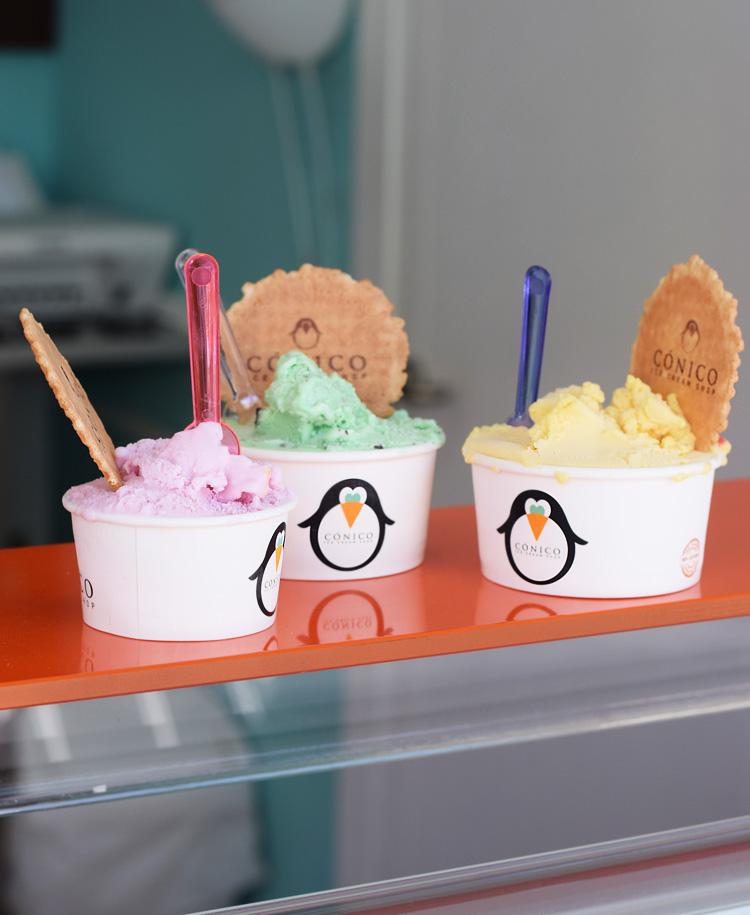 ice-cream-gellato-i-in-corralejo-missjeanett-fuerteventura-pastel-farvet-blogger-travel-rejse-md-familie