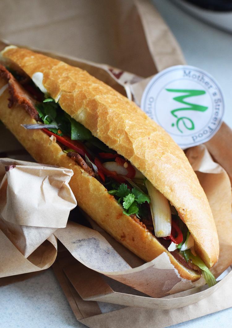 me-mothers-streetfood-i-odense-vietnamesisk-mad-banh-mi-missjeanett-blogger-min-paaske