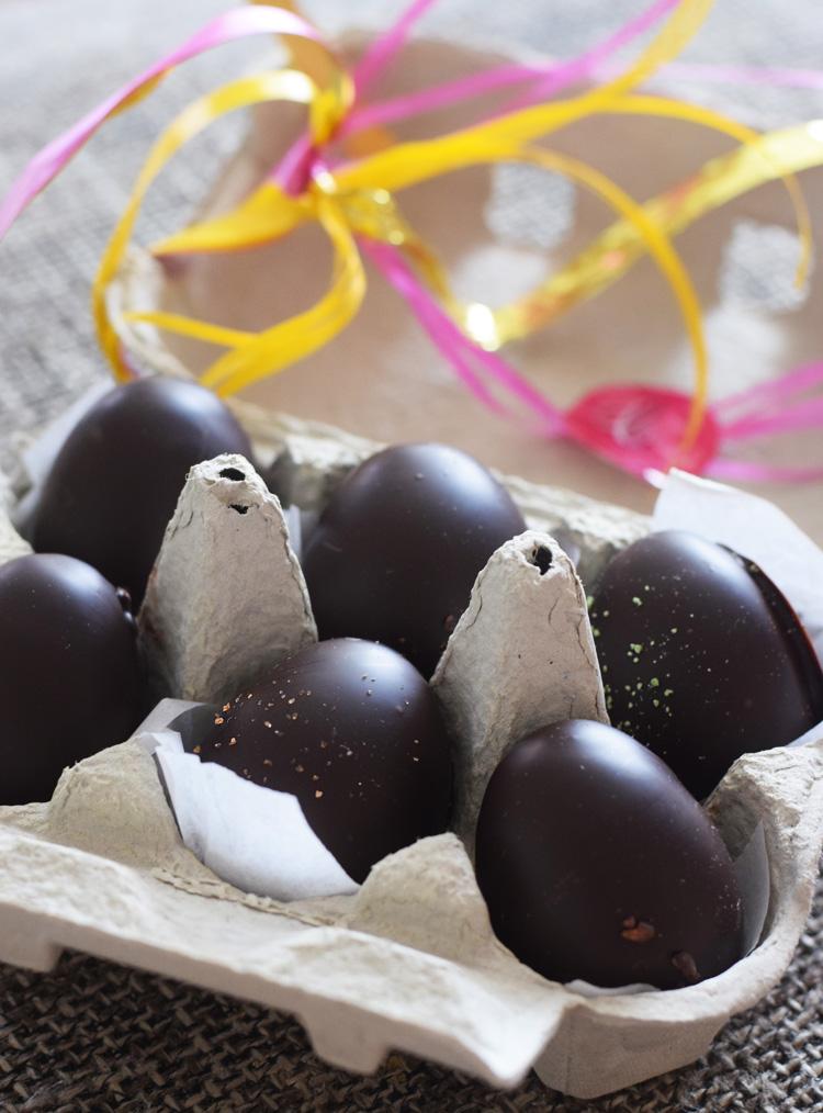 paaskeaeg-fra-odense-chokoladehus-bedste-hjemmelavet-missjeanett-mitodense-blogger
