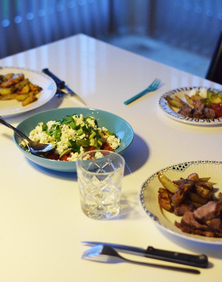 paaske-lam-salat-med-ramsloeg-missjeanett-blogger-odense
