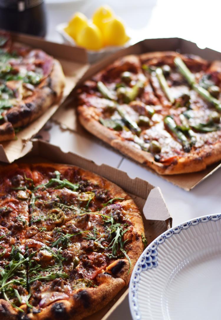 paaskepizza-stenovnen-i-odense-pizza-missjeanett-blogger