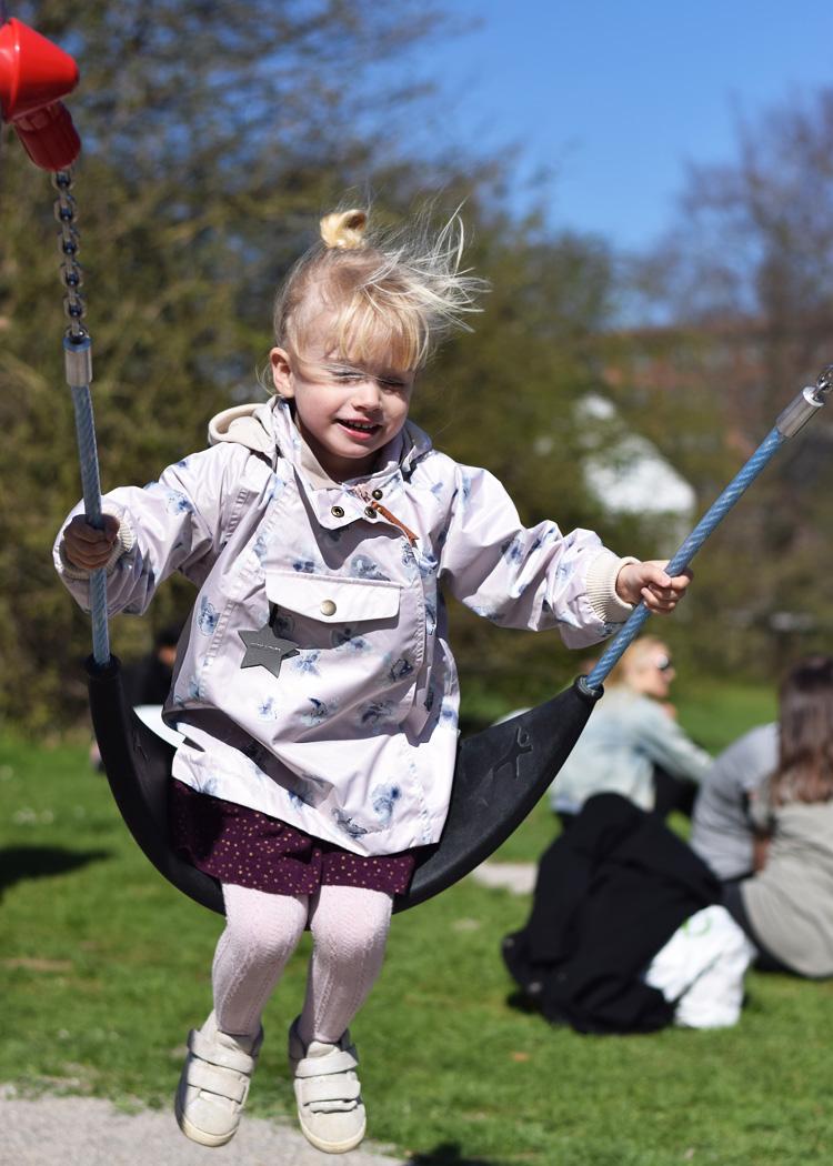 svanedammen-aktivitetsplads-ny-legeplads-missjeanett-min-weekend