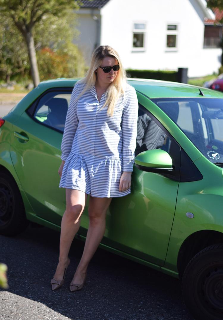 fdm-missjeanett-vejhjaelp-abonnement-bil-blogger-kampagne