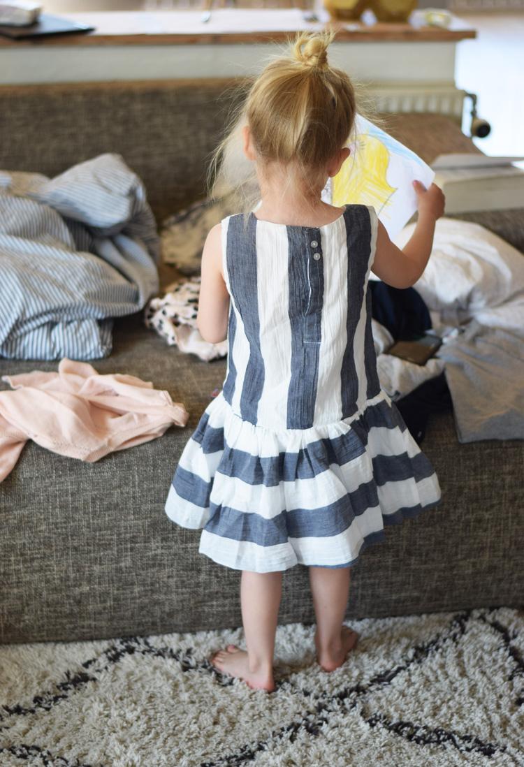 mini-a-ture-kjole-min-weekend-missjeanett-pakke-toej