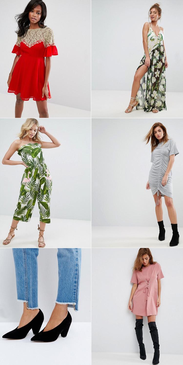 rabatkode-til-asos-promo-code-for-asos-jumpsuit-palm-beach-cover-dress-pumps-lace-up-kjole