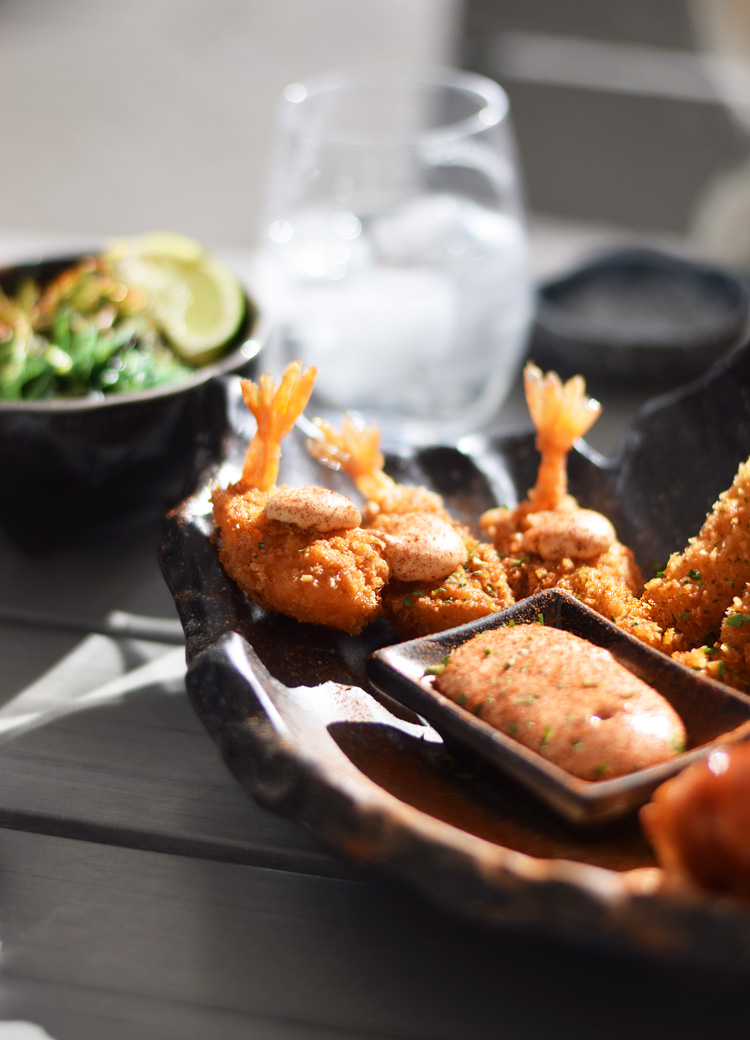 umashi-reje-familie-tempura-bedste-sushi-i-odense-min-weekend