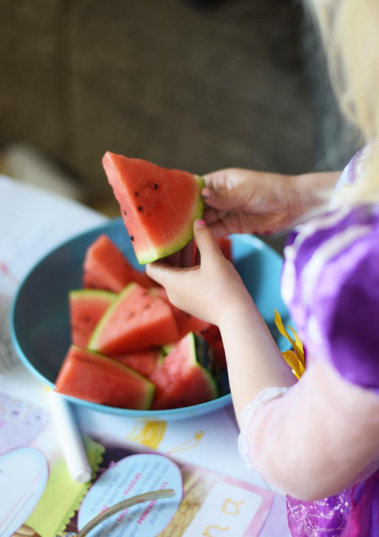 vandmelon-i-maj-missjeanett-min-weekend