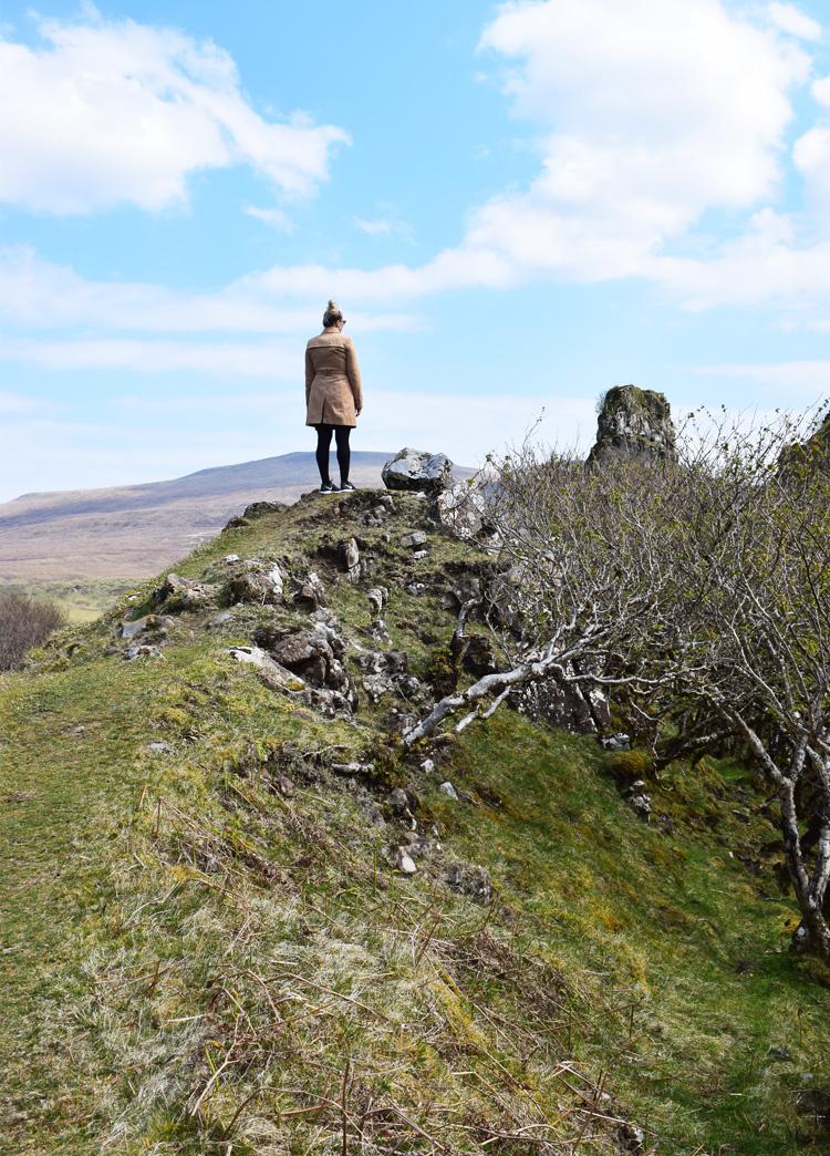 fairy-glen-isle-of-skye-scotland-skotland-missjeanett-bjerge-ferie-koer-selv-bilferie-guide-tips-til