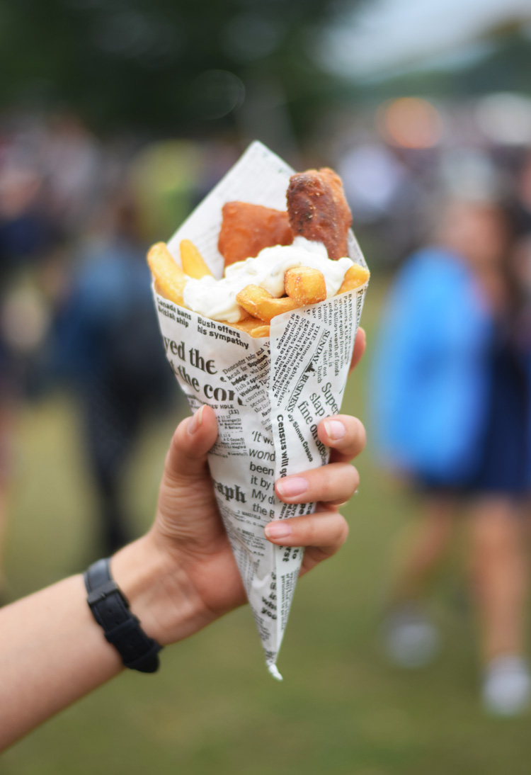 fish-h-chips-spiselauget-tinderbox-2017-tb17-missjeanett-odense-festival-mad