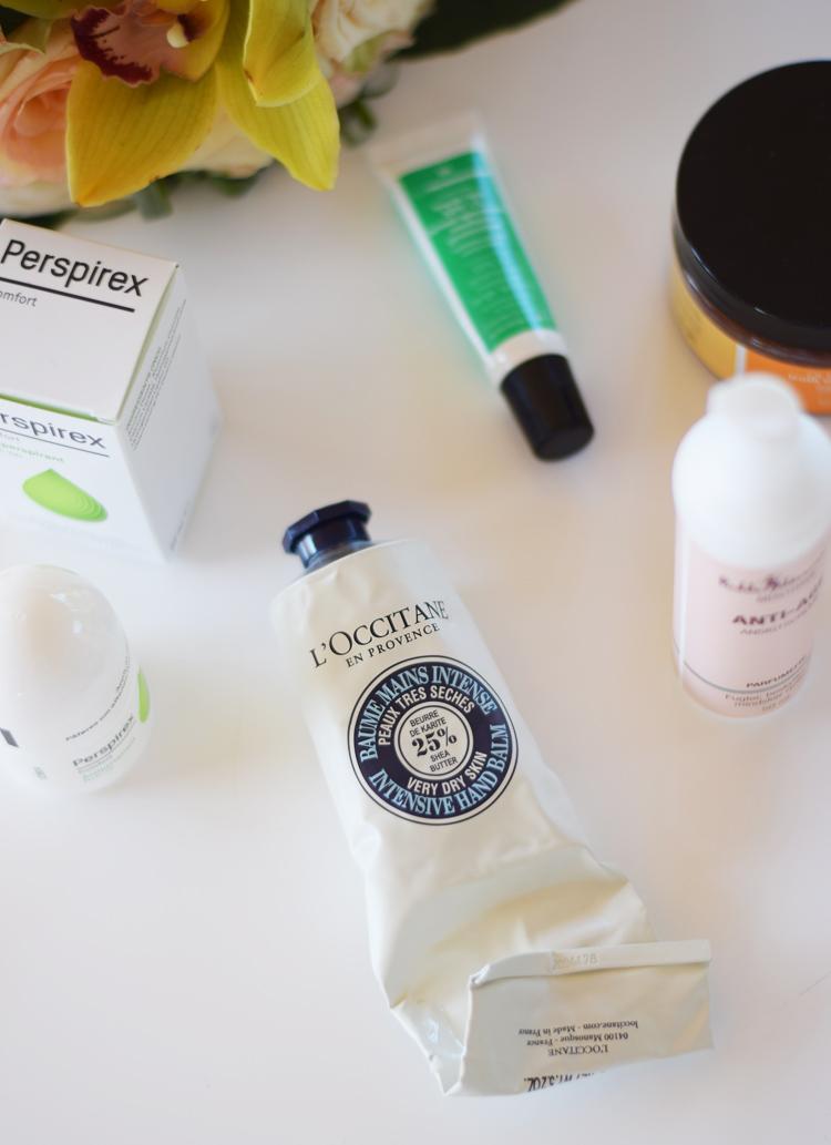 loccitane-en-provence-shea-butter-very-dry-skin-handcreme-haandcreme-missjeanett-hudrutine-produkter