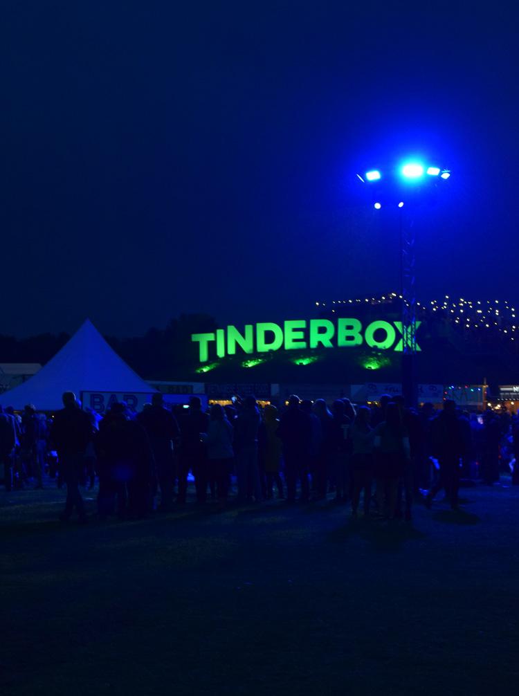 tinderbox-festival-2017-missjeanett-blogger-bakken-trappe-tb17-billeder