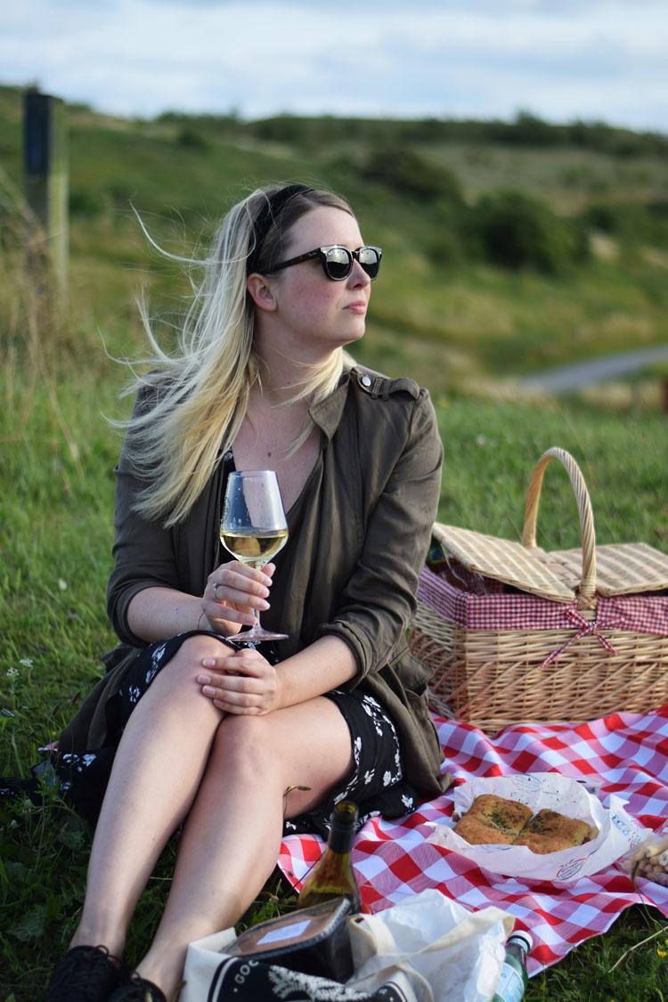 banrock-station-missjeanett-blogger-stige-oe-picnic-paa-fyn-odensebloggers-picnickurv-vin-australsk