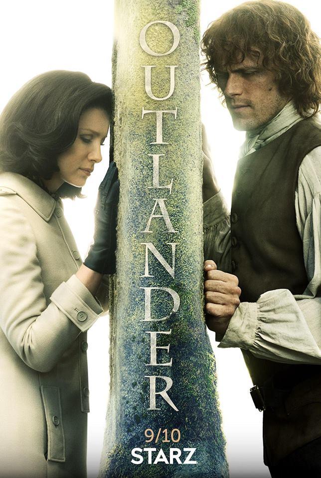 outlander-season-3-saeson-3-premiere-date