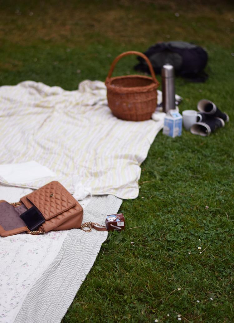 picnic-aktivitestlegeplads-kochsgade-svanedammen-i-odense-ny-missjeanett-blogger