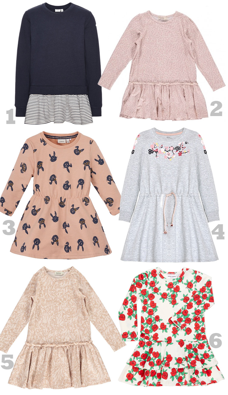 bella-befaler-august-name-it-marmar-copenhagen-mini-rodini-rose-dress-kjole-missjeanett