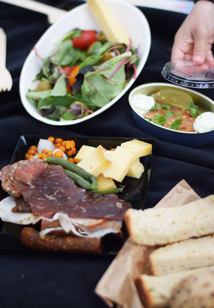 gourmet-picnic-spis-odense-the-balcony-missjeanett-min-weekend