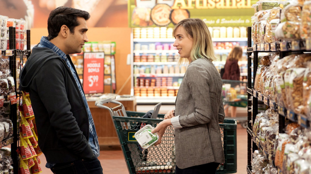 the-big-sick-kumail-emily-the-real-story-review