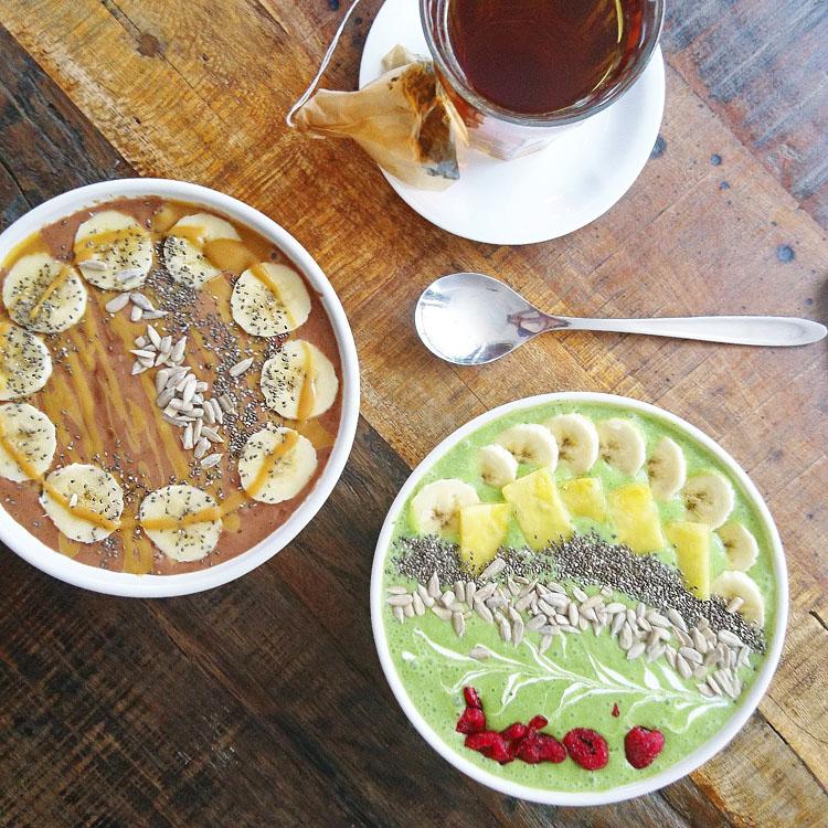 venchi-cafe-vegansk-i-odense-smoothie-skaal-bowls-missjeanett-blogger-odensebloggers