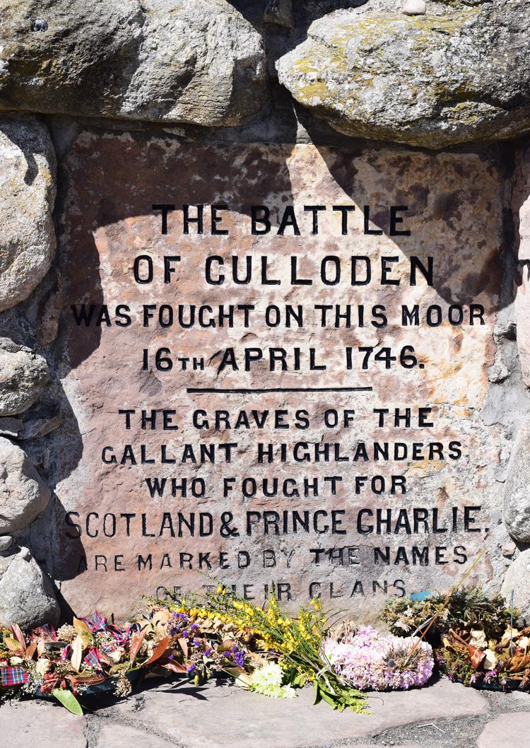 battle-of-culloden-1746-moor-outlander-bonnie-prince-charlie-missjeanett-blogger