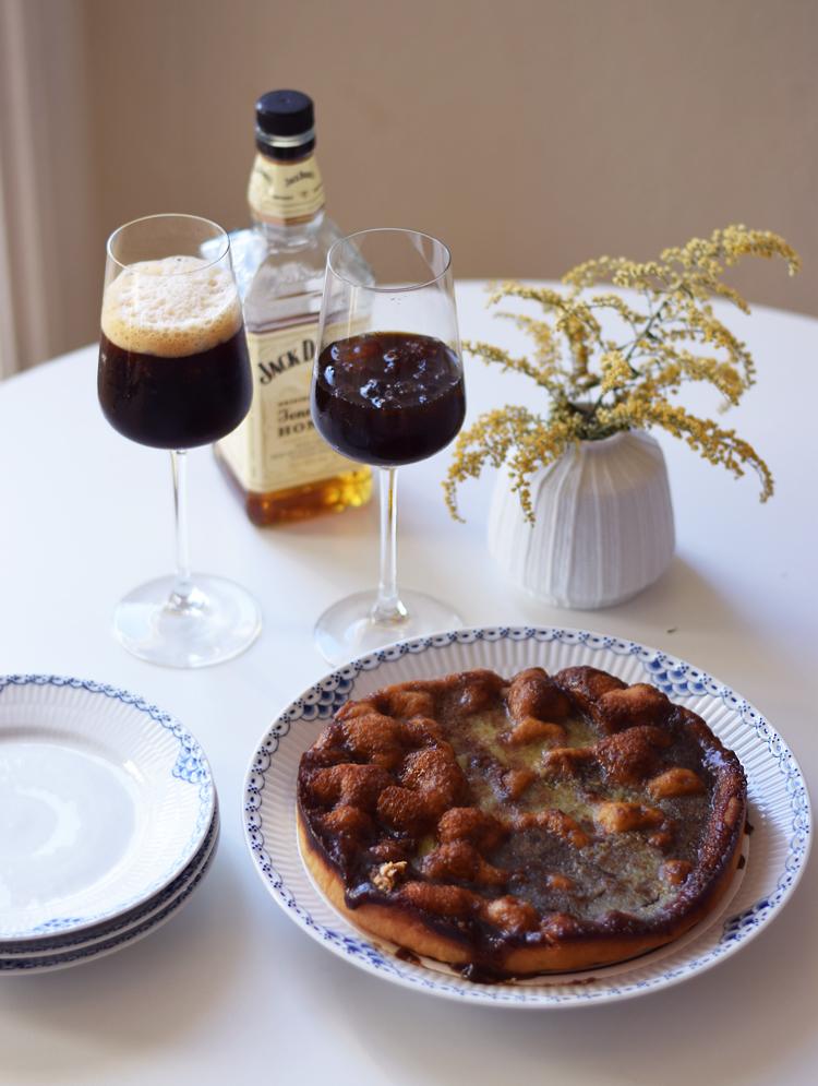 den-bedste-brunsviger-cocktail-med-kaffe-jack-d-missjeanett-min-weekend