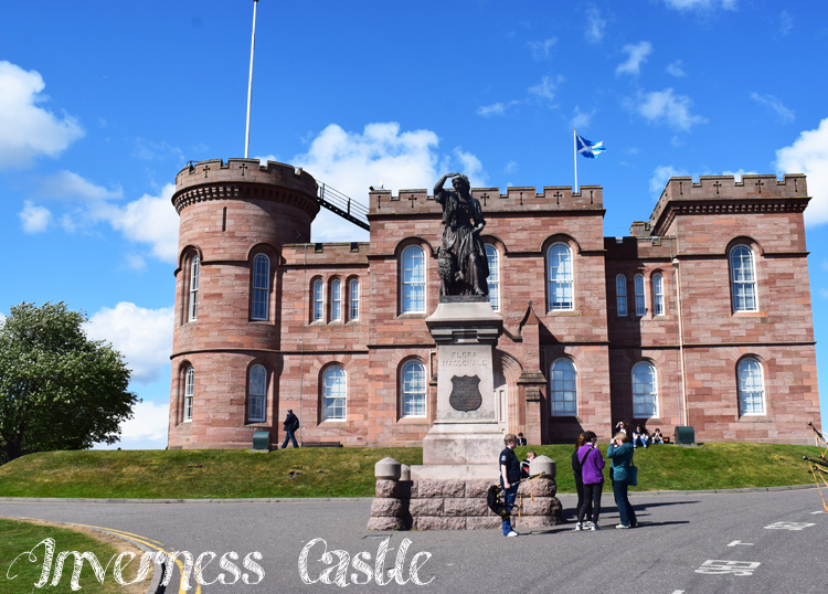 inverness-castle-missjeanett-skotland-scotland-flora-mcdonald
