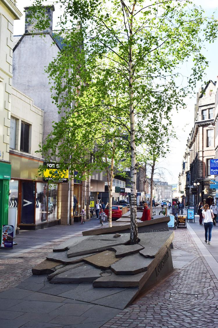 inverness-street-shopping-primark-missjeanett-travel-guide-blogger-tips
