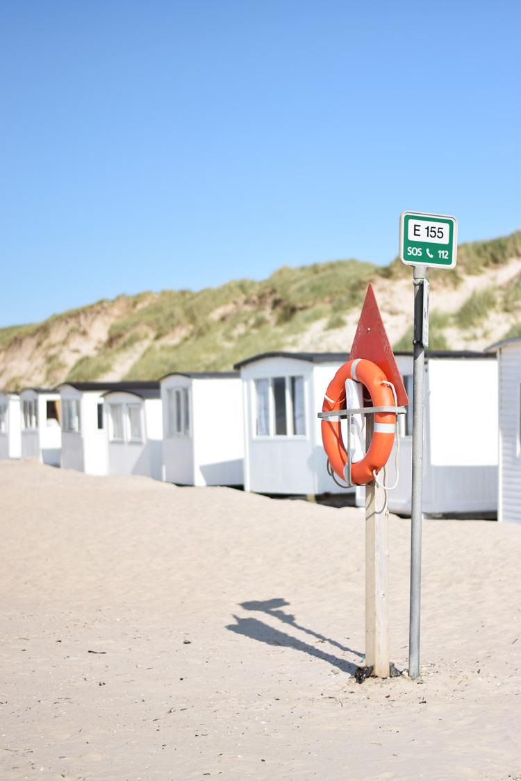 loekken-strand-hvide-huse-missjeanett-blogger-nordjylland-visit