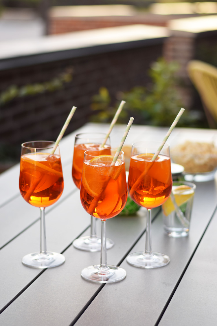 min-weekend-aperol-i-oerestad