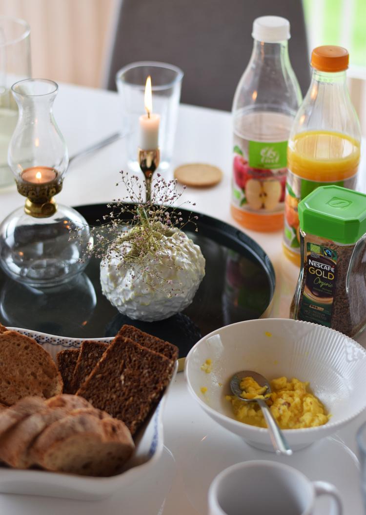 min-weekend-morgenbord-morgenmad-missjeanett-odense