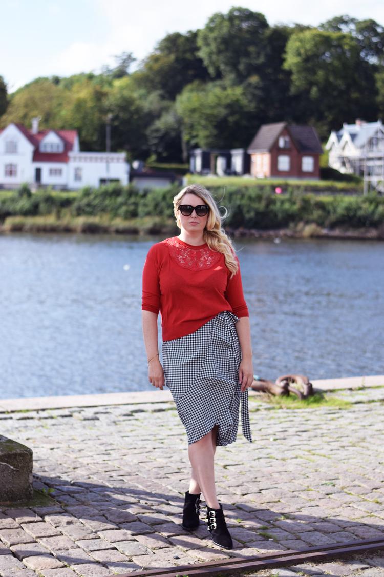 odense-havn-missjeanett-odensebloggers-blogger-celine-solbriller