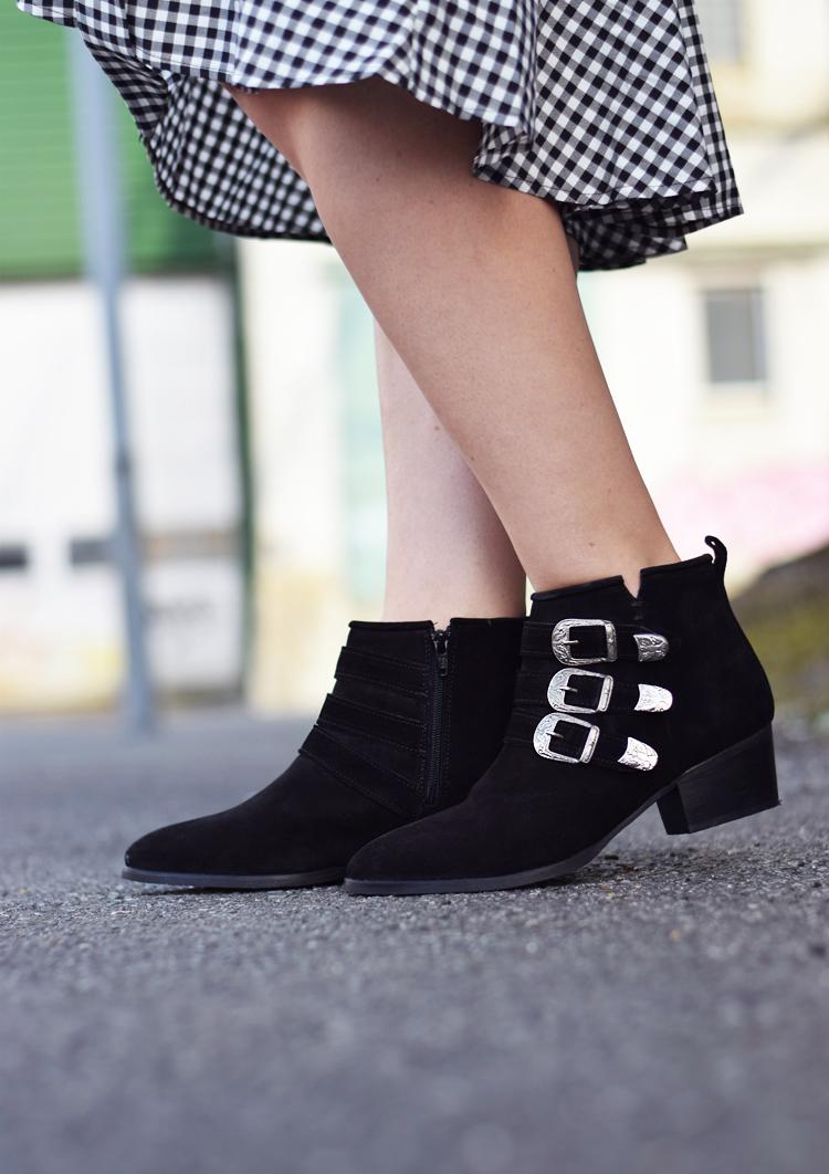 paw-sko-shoe-biz-copenhagen-missjeanett-blogger-stoevler-aw17