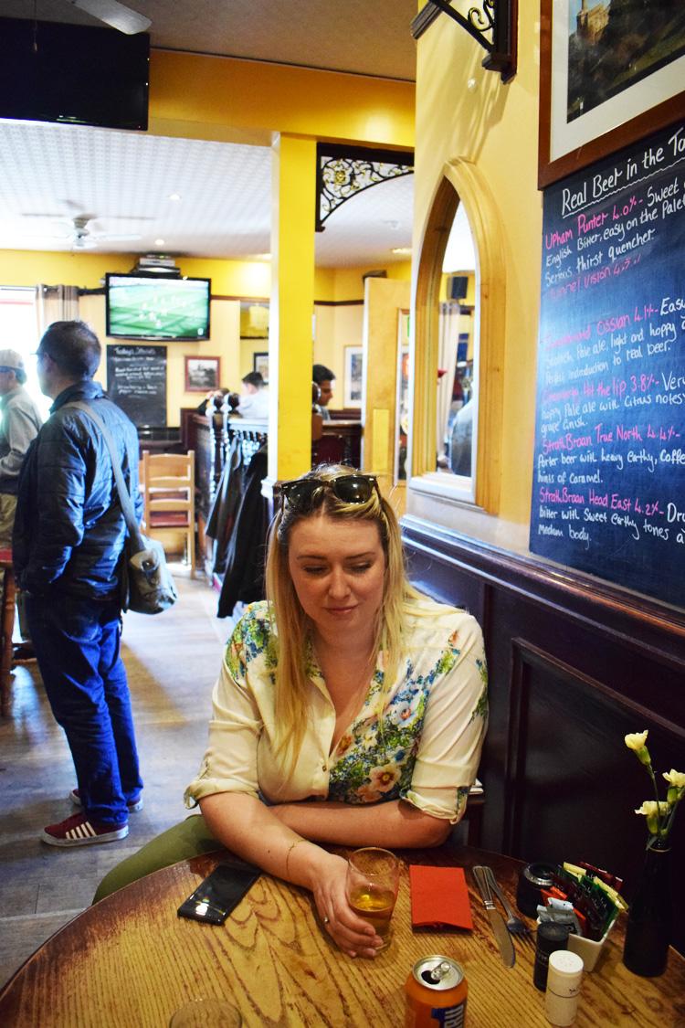 pub-inverness-the-castle-tavern-missjeanett-skotland-guide-scotland-rute-route-blogger