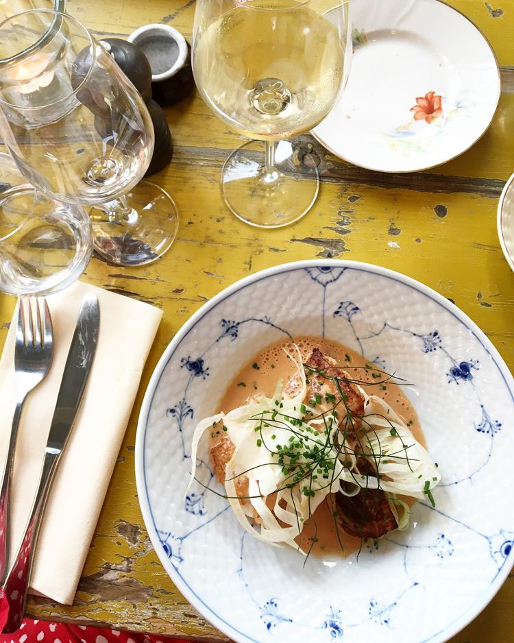 restaurant-no-61-i-odense-bedste-bistro-missjeanett-blogger