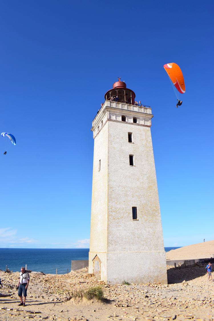 rubjerg-knud-fyr-fyrtaarn-lighthouse-loekken-missjeanett-blogger-sommerferie-ferie-danmark-saltum