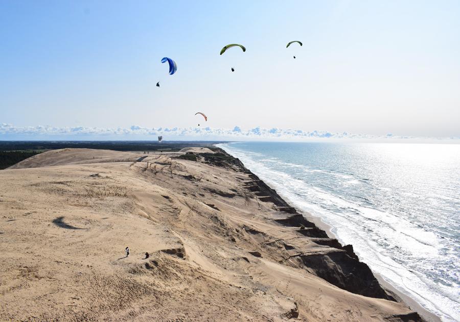 rubjerg-knud-fyr-fyrtaarn-lighthouse-loekken-nordjylland-missjeanett-rejseblogger