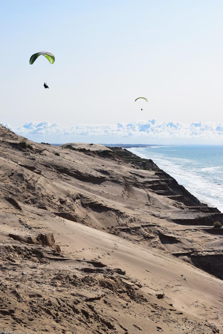 rubjerg-knud-fyr-missjeanett-landskab-travel-to-denmark-danmark