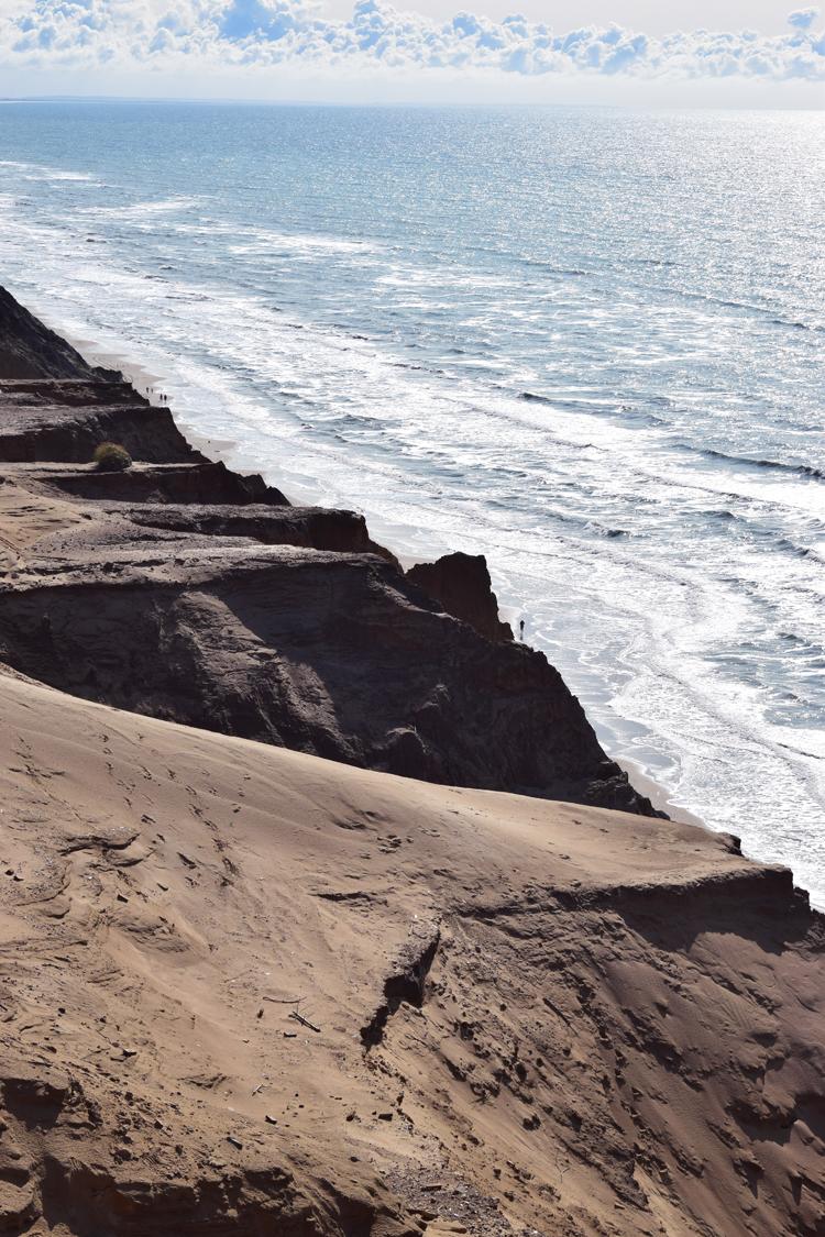 rubjerg-knude-fyr-fyrtaarn-lighthouse-loekken-missjeanett-blogger