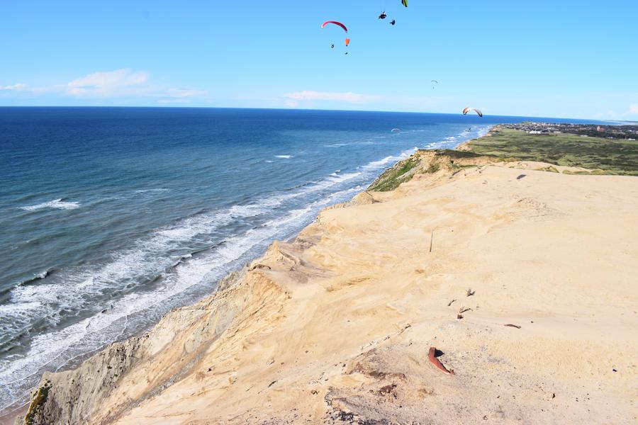 rubjerg-knude-fyr-landskab-sandbanke-missjeanett-blogger-fyrtaarn