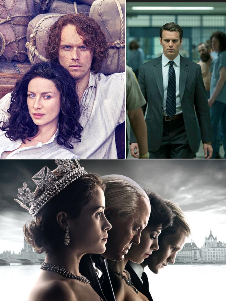 serier-der-kommer-i-2017-gode-ventede-efteraar-outlander-saeson-season-3-the-crown-mindhunter