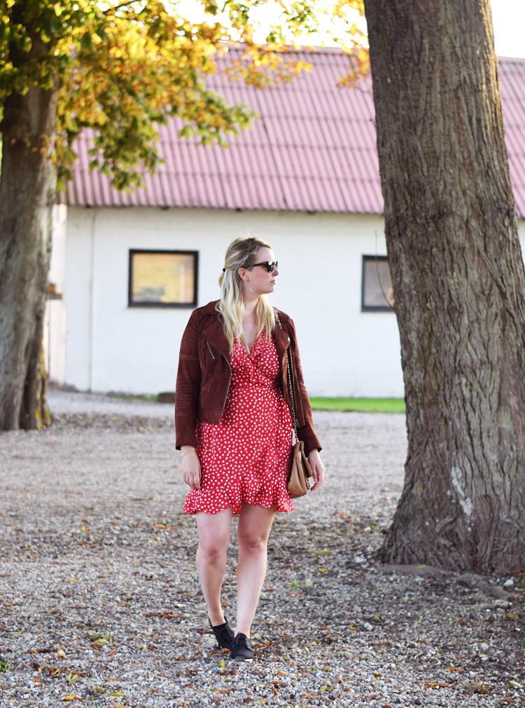 spis-odense-food-festival-2017-reception-aabning-missjeanett-blogger-vero-mode-kjolen-slaa-om-efteraar-kraebygaard-plankeborde