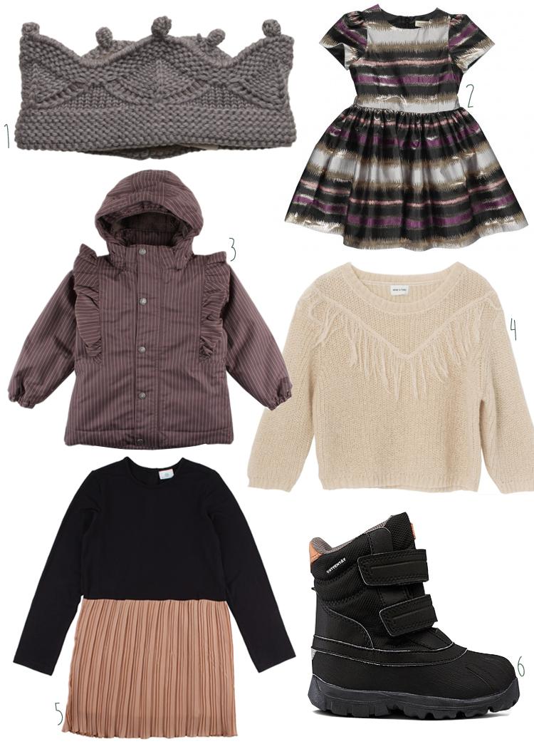 bella-befaler-november-krone-pandebaand-en-fant-vinterjakke-kjole-marmar-julekjole-mini-a-ture-strik-kavat-vinterstoevler