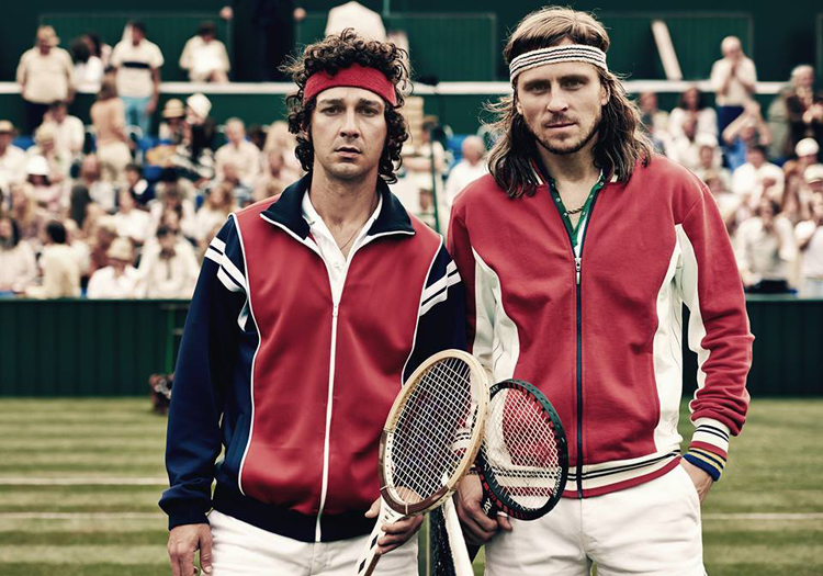 borg-mcenroe-movie-review-shia-lebouf