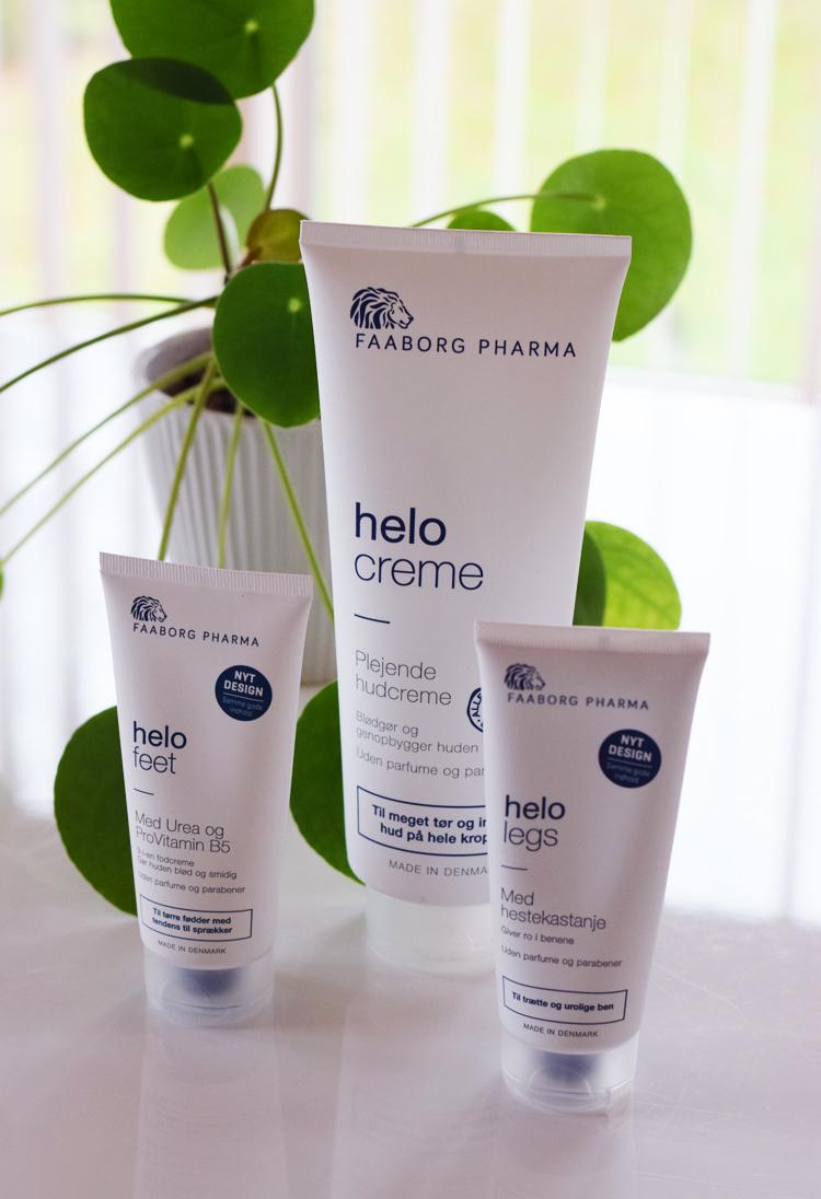 faaborg-pharma-helo-creme-feet-legs-med-hestekastanjer-missjeanett-til-toer-hud