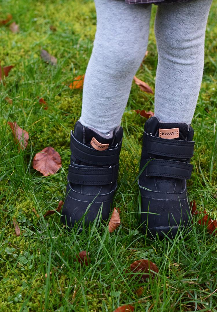 kavat-vinterstoevler-stoevler-winter-boots-missjeanett-blogger-odensebloggers