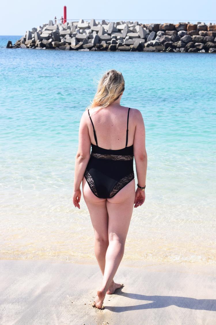 min-krop-missjeanett-kap-verde-melia-tortuga-beach-hotel-spies
