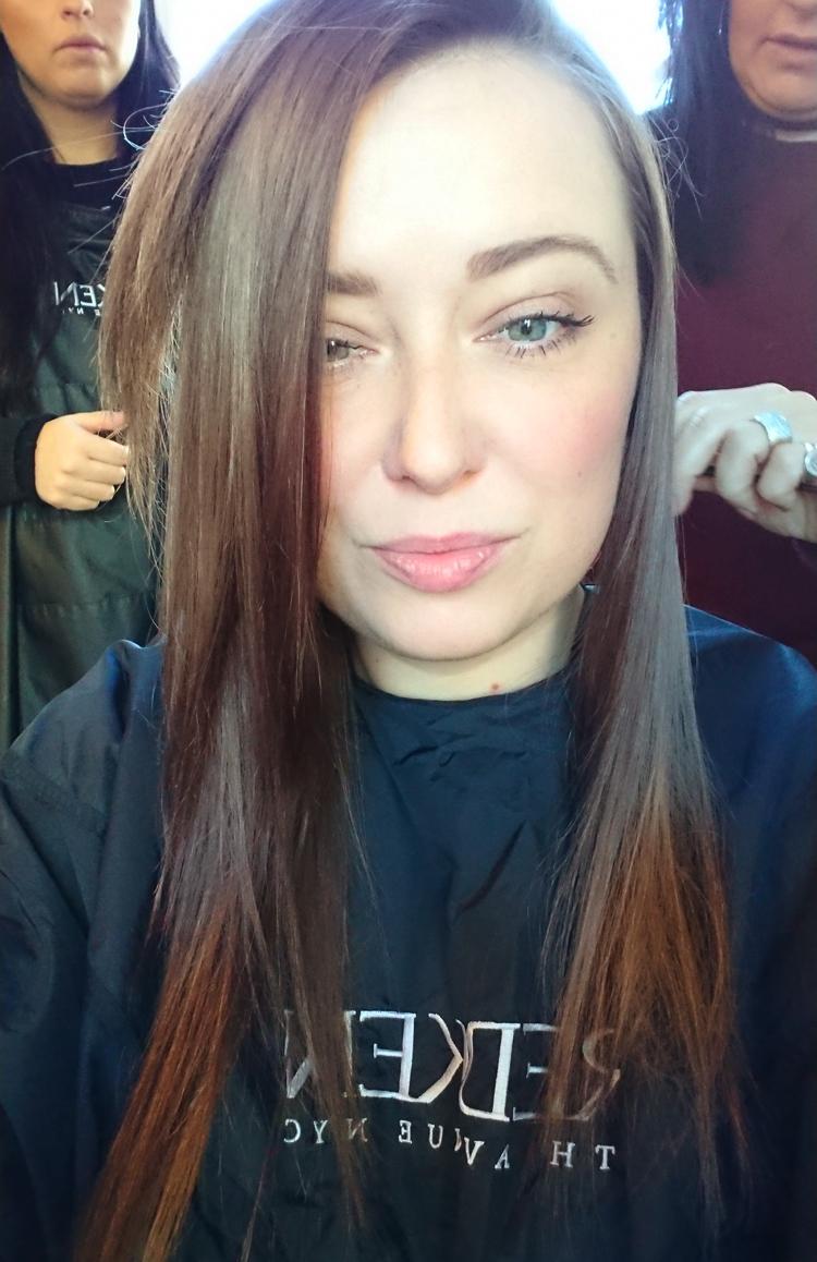missjeanett-brunette-tine-balle-frisoer-blogger-odensebloggers-blond-balayage