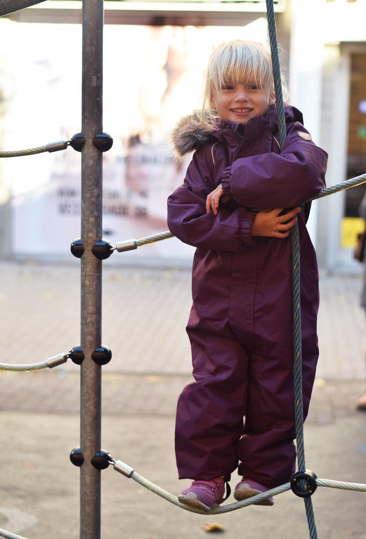 name-it-flyverdragt-2017-lilla-snow-suit-missjeanett-odense-influencer