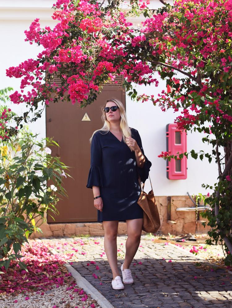 outfit-kap-verde-selected-femme-store-aermer-kjole-missjeanett-sal-santa-maria-hotel